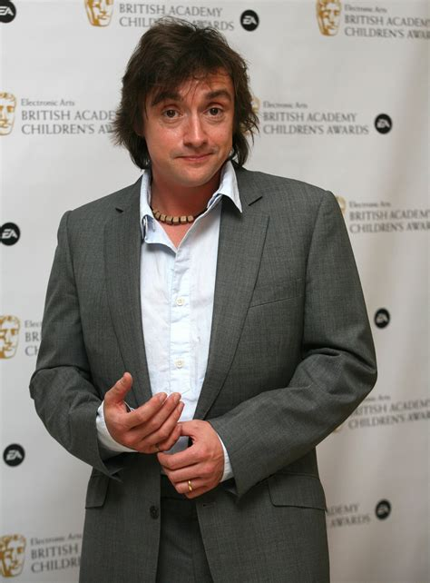 celebs on top gear best celebs ever images richard hammond hd wallpaper and
