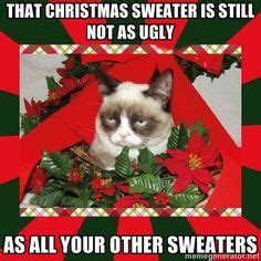 Christmas Sweater Meme - meme ugly sweaters
