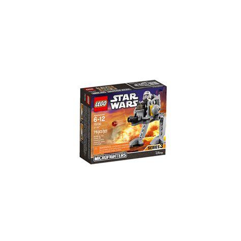 Lego 75130 Wars At Dp lego 75130 wars at dp at hobby warehouse