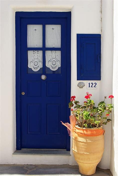 front door curtain ideas 1000 ideas about front door curtains on pinterest door