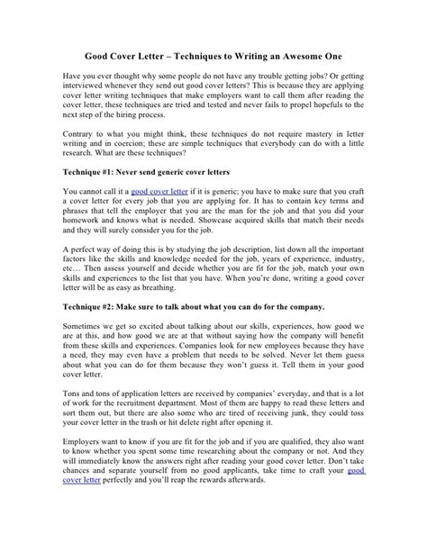 show me sample resume cover letters for resumes sample how to write