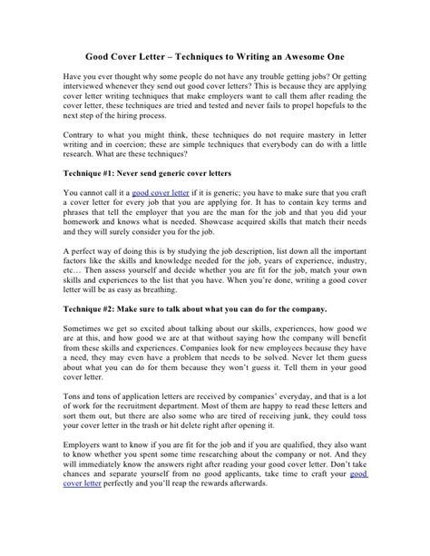 formal letter writing topics for grade 7 formal letter
