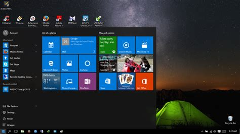 full version windows 10 pro windows 10 pro final free download 32 bit 64 bit