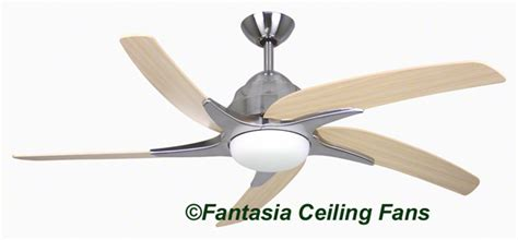 fantasia elite fans 116028 44in viper plus stainless steel