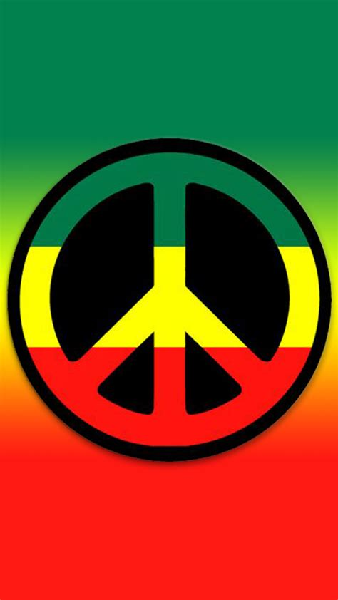 peace hd wallpaper   mobile
