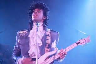 the color purple prince prince remembered nothing compares 2 u