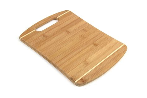 cutlery more cutlery and more bamboo cutting serving board 12 x 9