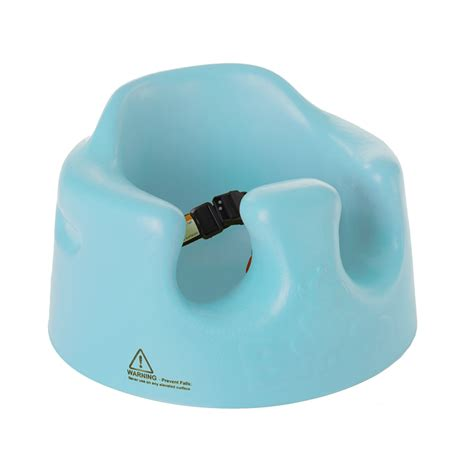 bumbo seat no straps feeding high chairs booster seats bumbo baby floor