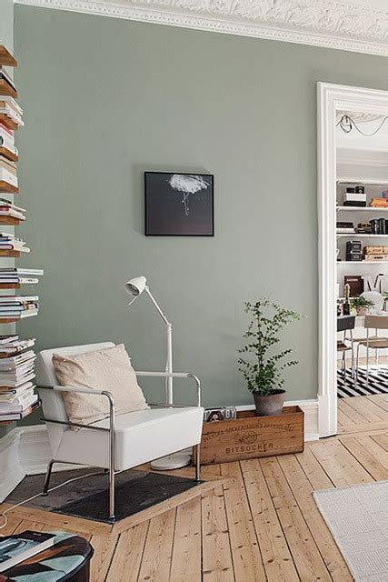 pinterest predicts the top home trends for 2016 popsugar home uk sage pinterest predicts the top home trends of 2018 lonny