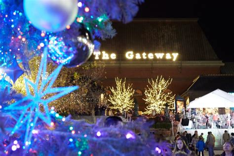 best place to see christmas lights in new york city 10 best places to see christmas lights in salt lake