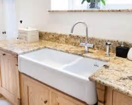 plymouth granite marble granite worktops plymouth worktop plymouth