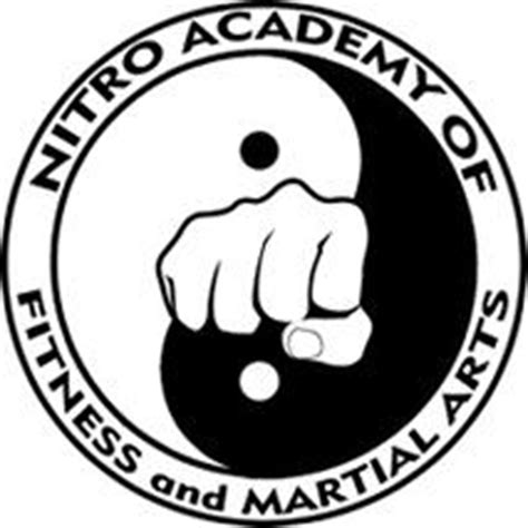 karate boat club road nitro academy mma school in davie fl fort lauderdale
