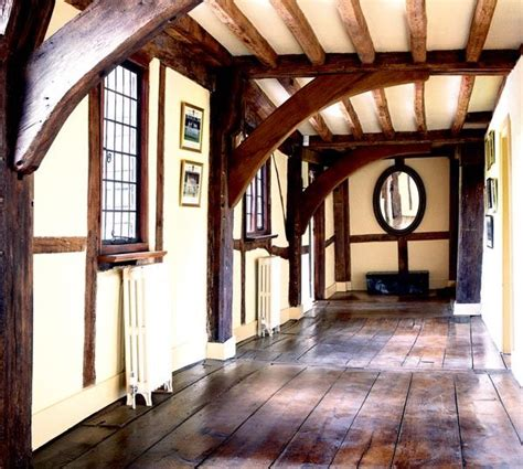 tudor house interior 498 best tudor images on pinterest