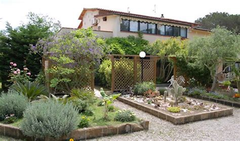 hotel giardino elba hotel giardino auf der insel elba hotel in capoliveri