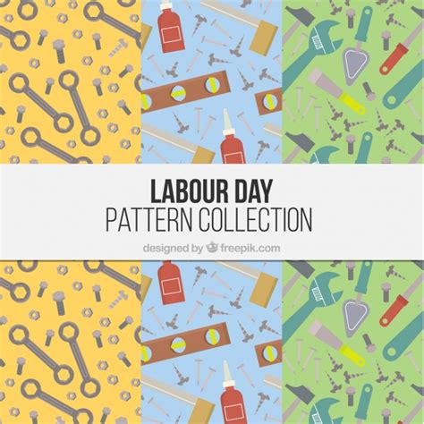 svg pattern not working in firefox collection of work day patterns vector free download