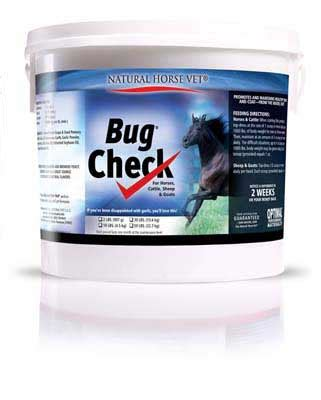 where to check for bed bugs bug check 10lb