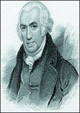 james watt biography and inventions james watt inventor of the steam engine hubpages