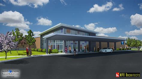 plymouth non emergency plymouth emergency department addition ready to open