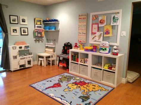 Spielecke Kinderzimmer Gestalten by Die Spielecke Im Kinderzimmer Fantasievoll Und Verspielt