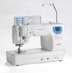 janone sewing machine janome mc6300p sewing machine at ken s sewing center