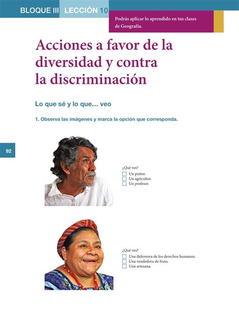 libro de formacion civica y etica de 5to con las respuestas formaci 243 n c 237 vica y 201 tica quinto grado 2016 2017 online