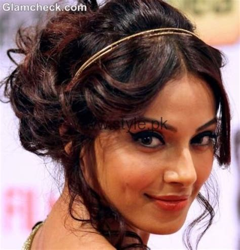 hairstyle joora video most beautiful engagement hairstyles