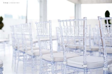 clear chiavari chairs  vf high   cheap price