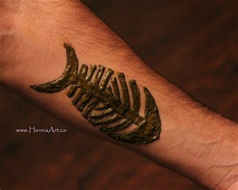 henna tattoo mann mehndi henna for with masculine designs inspired