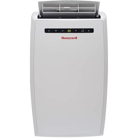 Ac Honeywell portable air conditioner reviews portable air conditioner