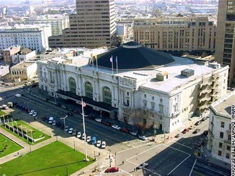 Bill Graham Civic Auditorium Calendar Knopfler Concert In San Francisco Ca Bill Graham
