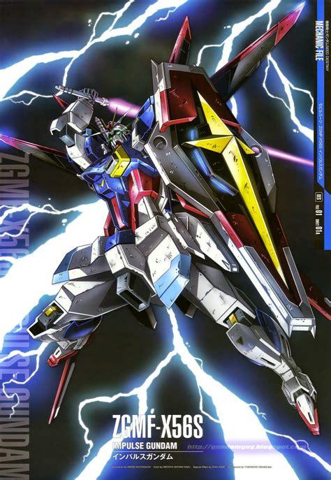 Kaos Gundam Gundam Mobile Suit 19 gundam mobile suit gundam mechanic file high