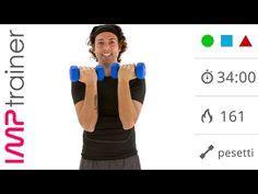 esercizi interno coscia con elastico esercizi per addominali alti bassi e obliqui