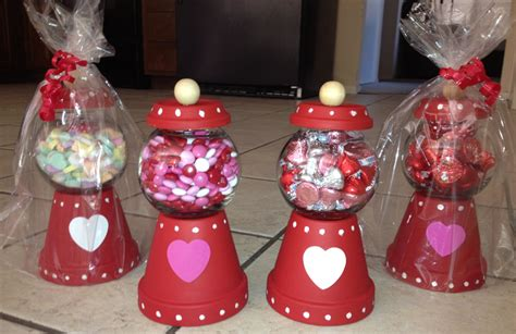 Handmade Valentines Gift Ideas - valentine s day gift idea hip2save