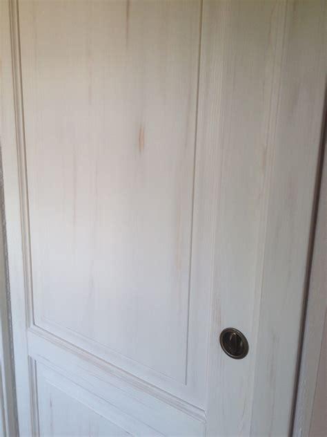 porte shabby chic progetto di arredo di interni con fornitura di porte in