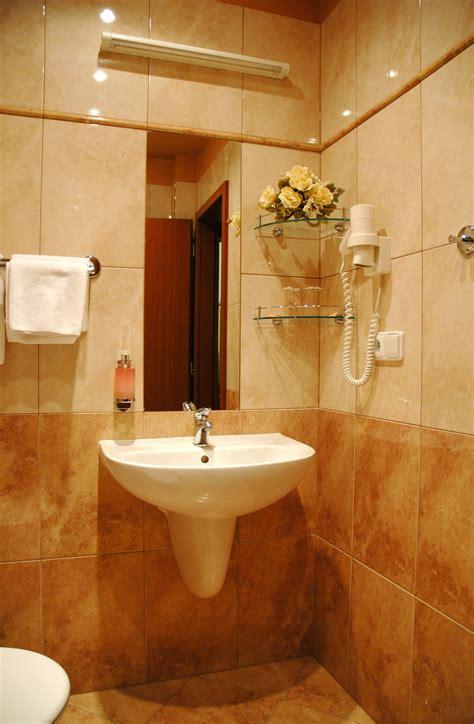 small bathroom ideas uk 100 small bathroom ideas uk home small bathroom designs endearing bathroom design uk home