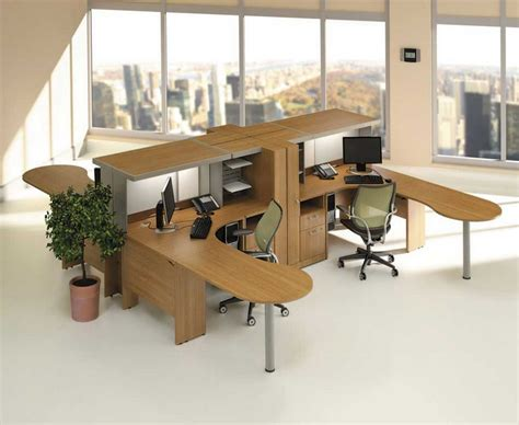 Amazing Home Office Furniture Ideas DIY Home Decor