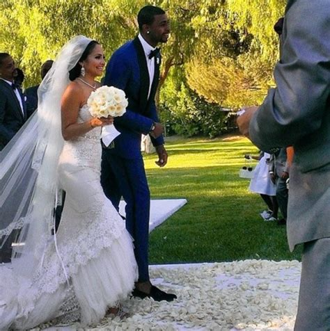 the and milian wedding dw6 wedding the baller ballerwives