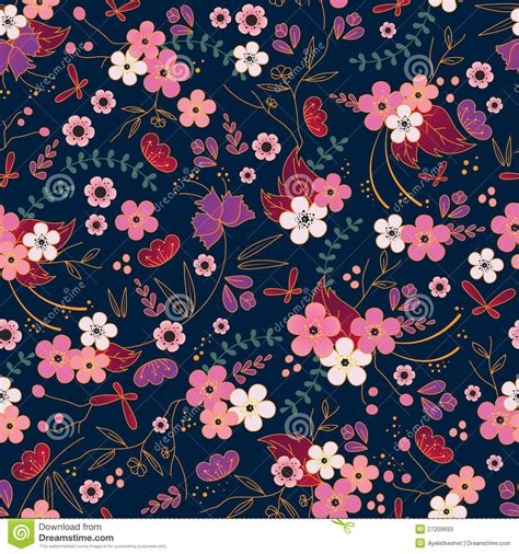 kimono repeat pattern japanese pattern 27209693 jpg 1300 215 1390 kimono