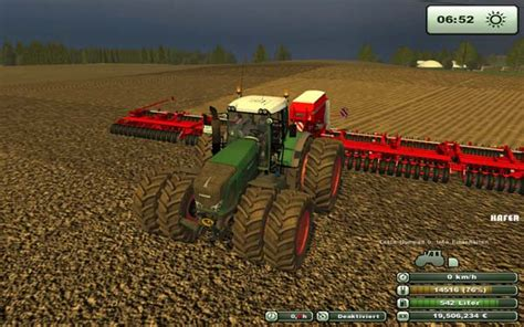 Cool Modern Ls by New Fruits For Ls 13 V 1 0 Farming Simulator 2013 Mods