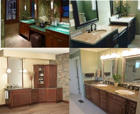 Local Countertops Pin By Kb Kitchen And Bath Concepts On Kitchens By Kb