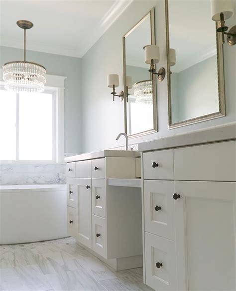 sherwin williams sea salt color sherwin williams sea salt paint color schemes interiors