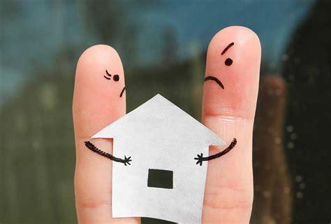 uitkoop partner eigen woning scheiden belasting van soest advies duidelijk over