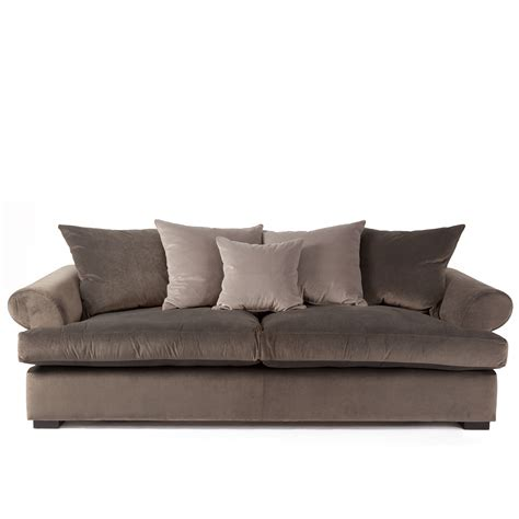 Incredible Sofa Arm Protectors Combine With Dark Sectional