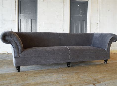 grey velvet chesterfield sofa grey velvet chesterfield sofa velvet chesterfield sofas