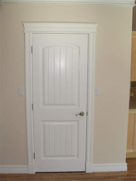 interior trim styles door trim living room pinterest door trims doors