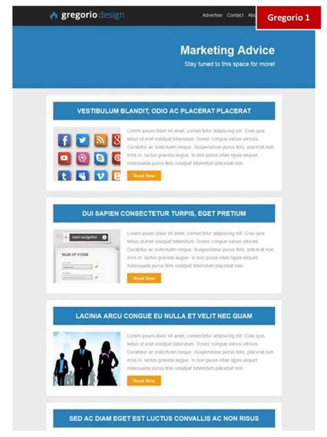 pr portfolio template portfolio email marketing templates kokoaweb october