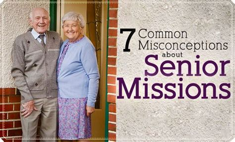 17 Best Images About Missionaries On by 17 Best Images About Mission Prep On Lds Lds