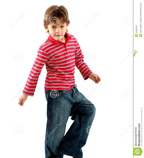 what to get a 7 year old boy for christmas 7 years boy stock image image of childhood 12462723
