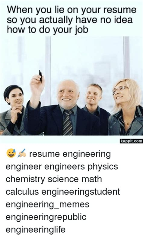 search physic memes on me me