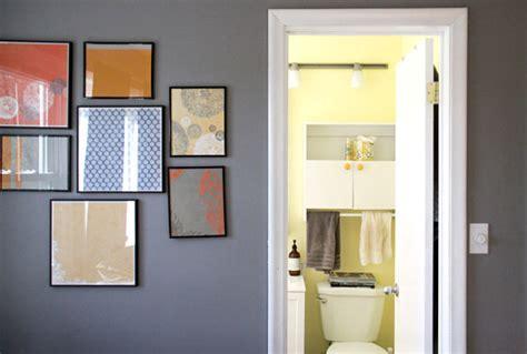 graue wandfarbe wirkung raumgestaltung mit farbe wie beeinflussen die farben